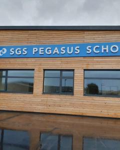 SGS_Pegasus_School_Our_new_school-14
